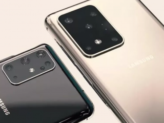 galaxy s11 rumor