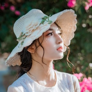Profile picture of yuna