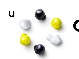 galaxy-buds-white-black-yellow-group-image-lap