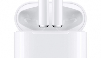 Apple Airpods 2 (2019) Review