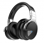 Cost-effective noise cancelling bluetooth headphone: COWIN E7